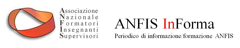 ANFIS InForma